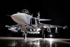 Saab's next-generation Gripen E combat jet willbe rolled out of the assembly site at Linkopping, Sweden, on May 18, the company announced during a briefing with reporters at the Singapore Airshow.…