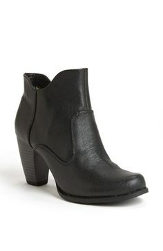 BC Footwear 'Busy Body' Boot available at #Nordstrom