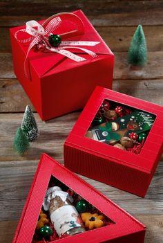 Opakowania Prezentowe na www.pakoteka.pl Gift Wrapping, Packaging, Gifts, News, Cardboard Paper, Christmas, Wave, Gift Wrapping Paper, Presents
