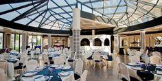 Revelion 2018 la Hotel Royal Castle Design & Spa de 5 stele din Elenite Bulgaria