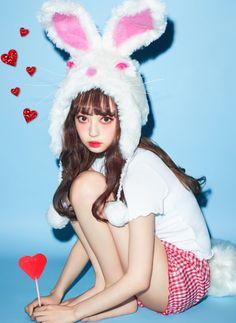 nanpasen Kawaii Fashion, Lolita Fashion, Cute Fashion, Human Poses Reference, Pose Reference Photo, Figure Poses, Art Poses, Body Poses, Mode Streetwear