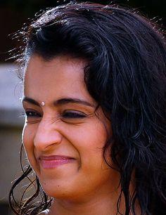 South Indian Actress Hot, Indian Actress Photos, Most Beautiful Indian Actress, Indian Actresses, Trisha Actress, Trisha Krishnan, South Indian Sarees, Glamour Beauty, Girls In Panties
