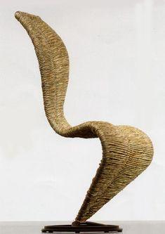 Sillas modernas para estilos modernos