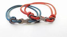 Fiets ketting armband fiets sieraden, fiets juwelen, ketting, armband, lederen armband, fiets lederen armband
