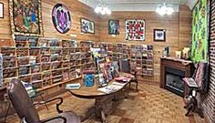 The Suwannee Valley Shoppes in Trenton Florida. Quilt shop ... : suwannee quilt shop - Adamdwight.com