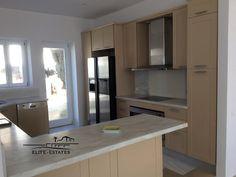 VILLA CARINA - Large 12 bedroom estate in Pyrgi Mykonos