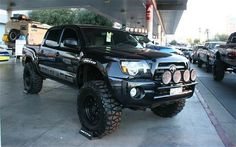 Cool Toyota 2017: 2008 Toyota Tacoma...  Truck Check more at http://carsboard.pro/2017/2017/01/18/toyota-2017-2008-toyota-tacoma-truck/