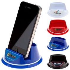upto 65% off  Revolving Cell Phone Stand  With Paper Clip Holder  WASDPFU0300  http://woodartsuniverse.com/catalog/product_info.php?products_id=711