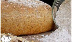 ΣΠΙΤΙΚΟ ΨΩΜΙ ΟΛΙΚΗΣ ΑΛΕΣΗΣ!!! Croissant, Homemade, Cooking, Breakfast, Birdhouse, Breads, Life, Brioche, Thermomix
