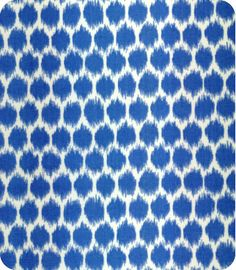 Cushion fabric for bar chairs and bench in dining room