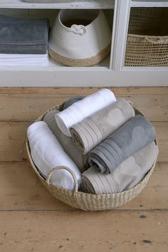 View our entire collection of handmade furniture and accessories now. Soft Towels, Guest Towels, Bath Towels, Bath Mat, Spa Specials, Egyptian Cotton Towels, Bathroom Inspo, Bathroom Interior, Grey Curtains
