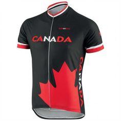LARGE Men/'s Schwinn Pro Red /& Black Cycling Jersey Zipper Pouches Bike Bicycle