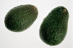 10 Things You Didn't Know About Avocados