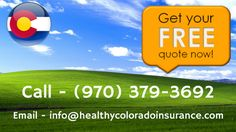 Choosing The Right Medicare Plan For You  #HealthyColorado #Medicare #MedicareSupplement #MedicareAdvantage