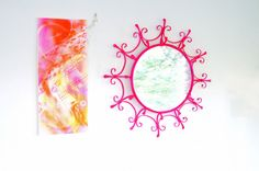 #Neon-Spray #Deko #Farbe