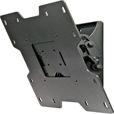 """Peerless ST632P Tilt Wall Mount for 22"""" to 40"""" Displays (Black) Non-security by Peerless. $27.30. VESA 75/100/200mm compliant. Weight capacity: 115 lbs. 1-touch tilt allows tilt adjustment of +15?/-5? without the use of tools. Desired tilt angle can be locked in place if needed. 5-year limited warranty . Includes mounting hardware for wo. 2 - Tilt: Home Audio Video: TV Mounts 10 - 22 Small.... Save 74%!"""
