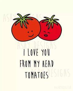Tomatoes! @Chelsea Rose Rose Yellets @Amanda Snelson Snelson Rhodes