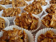 11 best cozy winter brunch with grape nuts images on pinterest cereal treats cereal recipeseasy ccuart Images