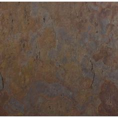 MS International Peacock 12 in. x 12 in. Gauged Slate Floor and Wall Tile (10 sq. ft. / case)-SPCK1212 - The Home Depot