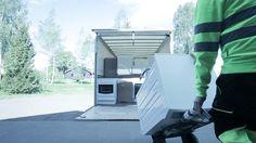 Appliances, Gadgets, Accessories, Home Appliances