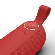 Libratone – Wireless, Wifi and Bluetooth speakers with 360° Fullroom sound