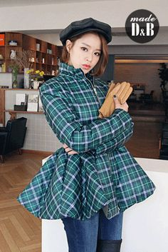 DABAGIRL, Your Style Maker   Korean clothes, bags&shoes, accessories, cosmetics
