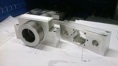 Maschinbau: Turbinenbau, Pumpenbau und Armaturen, Sportartikel,Haushaltsgeräte. mittlerer Festigkeit -  1.4021