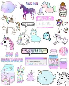 Wallpaper cute iphone unicorn 67 ideas for 2019 Iphone Wallpaper Unicorn, Unicornios Wallpaper, Trendy Wallpaper, Wallpaper Iphone Cute, Tumblr Wallpaper, Cute Wallpapers, Iphone Backgrounds, Black Wallpaper, Iphone Wallpapers