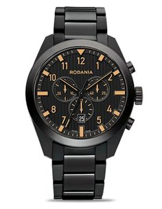 Rodania LS1 - 25063.45 Watch