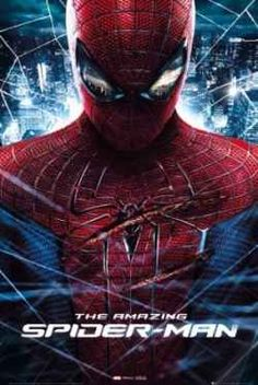 As a mild-mannered high school student, Peter Parker is still struggling to come to terms with the death of his parents many years ago. Adding to his troubles is the recent discovery of documents his father was working on at the time of his death. When Peter connects with the mysterious Dr. Connor, his father's former partner, and snoops around the lab he is working at, Peter inadvertently gets tangled in a web of super-strength bio-cable and his journey as the Amazing Spiderman begins!