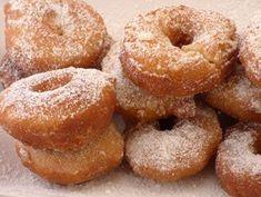 Vegan, Paleo, Doughnut, Healthy Living, Bread, Desserts, Food, Kitchen, Glutenfree