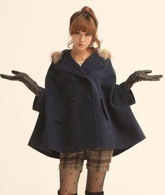 Blue Coat - $40.17 on @ClozetteCo