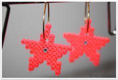 Hama Mini stjerner