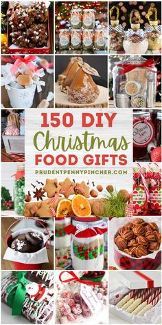 Baked Goods For Christmas Gifts, Food Baskets For Christmas, Christmas Food Gifts, Christmas Sweets, Homemade Christmas Gifts, Christmas Cooking, Christmas Goodies, Homemade Gifts, Christmas Fun