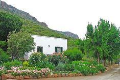 Abbotsbury - A Luxury Guest House on a Beautiful Karoo Farm near Graaff-Reinet www.abbotsbury.co.za