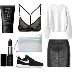 """Style Set #101"" by thestylelab on Polyvore"