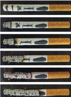 ...Stop Smoke...