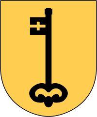 Leksand Municipality, Dalarna County (15,152Km²) Code: 2029 -Sweden- #Leksand #Dalarna #Sweden (L21977)