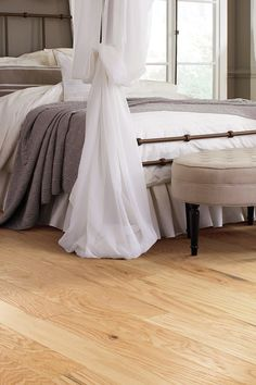 Shaw arden oak 5 - rustic natural hardwood flooring brings Beauty and Strength to Any Room. See our Collection of Wood Flooring Stains and Grains. Solid Wood Flooring, Engineered Wood Floors, Types Of Flooring, Shaw Hardwood, Hardwood Floors, Red Oak, Wood Design, Wood Species, Rustic