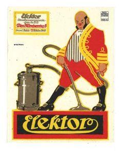 Österreichische Plakatkunst.: Mascha, Ottokar. Posters, Baseball Cards, Poster, Art, Postres, Banners, Billboard