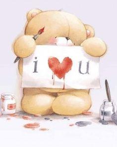 Love you #Ositos