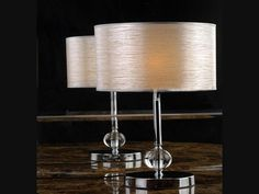 19 popular operated table lamps images battery operated table rh pinterest com