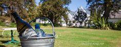Weinprobe in Franschhoek - Stellenbosch - Paarl, Weingüter Insider-Tipps… Cape Town, Outdoor Furniture, Outdoor Decor, Wine Tasting, Vacation, Tips, Backyard Furniture, Lawn Furniture, Outdoor Furniture Sets