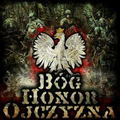 Poland History, Christmas Wreaths, Christmas Ornaments, Retro, Homeland, Eagles, Wings, Polish, Symbols
