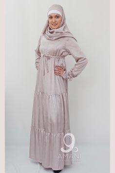 Malika dress Price: 81$ Платье Малика Цена 2800 руб.