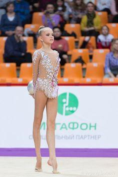 Официальная группа Алины Ермоловой's photos