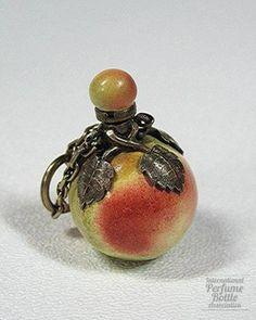 Apple Perfume 1800.