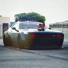 Dodge Muscle Cars, Custom Muscle Cars, Best Muscle Cars, Custom Cars, Dodge Challenger Srt Hellcat, Dodge Srt, Dodge Cummins, Dodge Trucks, Street Racing Cars