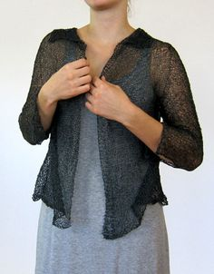 Gisela by Cocoknits