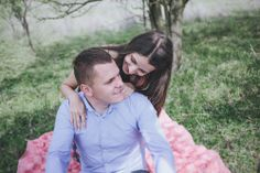 WeddingFaeriesPhotography #spring #love #happiness #photography